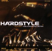 Hardstyle - The Ultimate Collection 2004 Vol. 2