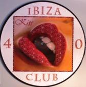 Ibiza Club 40 (alors On Danse)