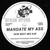 Mandate My Ass