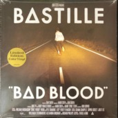 Bad Blood (limited Edition)
