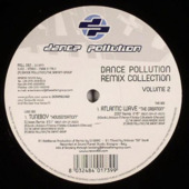 Dance Pollution Remix Collection Volume 2