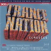 Trance Nation Classics