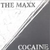 Cocaine 2020