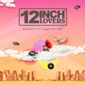 12 Inch Lovers (sampler 2)
