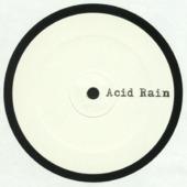 Acid Rain / Broken Soul