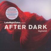 After Dark 2 (nightshift)