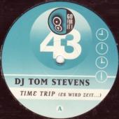 Time Trip (es Wird Zeit...)