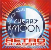Cherry Moon Retro Classics Vol. 1