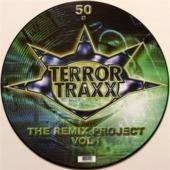 The Remix Project Vol I