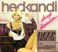 Hed Kandi: Deep House