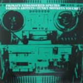 Funky Monkeys Volume 1