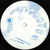 Keytronics Ensemble