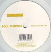 Soul Purpose Too