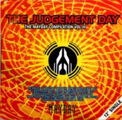 The Judgement Day - The Mayday Compilation Vol. 3