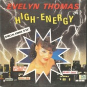 High Energy (special Remix)