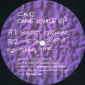 Carne Levale Ep