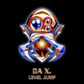 Level Jump