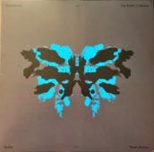 Plastic Dreams (remixes)