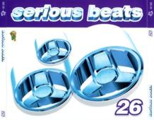 Serious Beats 26