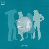 Touch Me (d99 Remixes)