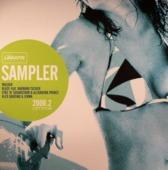 Legato Sampler 2006/2