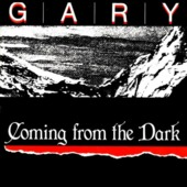 Coming From The Dark