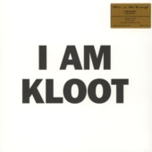 I Am Kloot (limited)