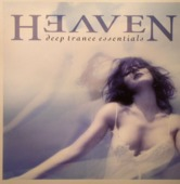 Heaven – Deep Trance Essentials