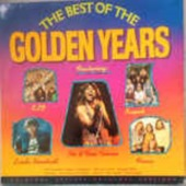 The Best Of The Golden Years