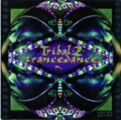 Tribal 2 Trancedance