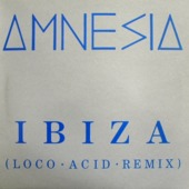 Ibiza (loco Acid Remix)