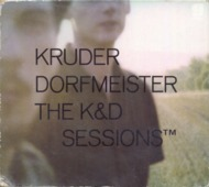 The K&d Sessions™