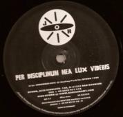Per Disciplinum Mea Lux Videbis