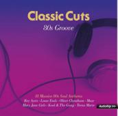 Classic Cuts 80s Groove