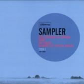 Legato Sampler 2004.1