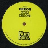 Deeon Doez Deeon!