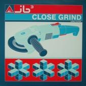 Close Grind (album)