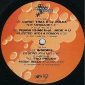 Serious Beats 25 Vinyl 6 (2nd Hand)