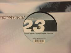 Clarkness Remixes