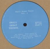 Small Great Tunes Vol. 1