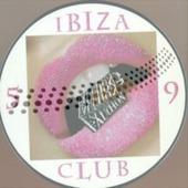 Ibiza Club 59
