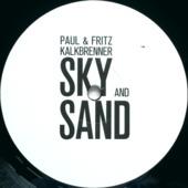 Sky And Sand