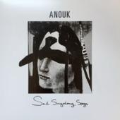 Sad Singalong Songs (limited)