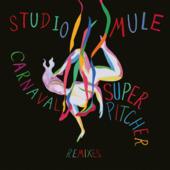 Carnaval Superpitcher Remixes