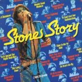 Stones Story