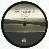 The Healer Ep