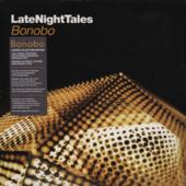 Latenighttales - Bonobo