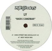 Back 2 Zanzibar