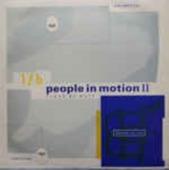 People In Motion Ii