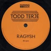 Ragysh